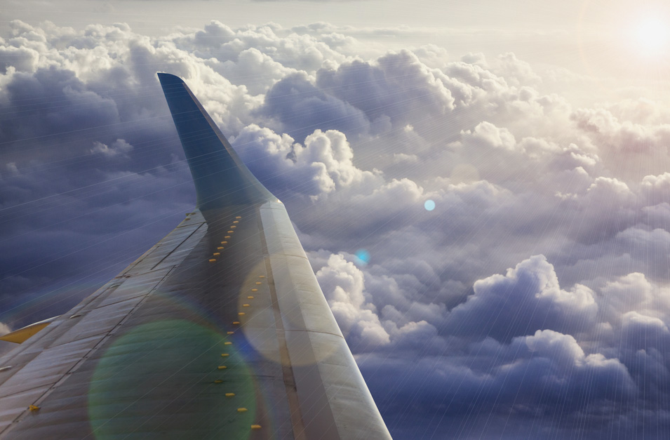 EMERGENCIES HAPPEN - BE PREPARED WITH AN AVIATION ERP