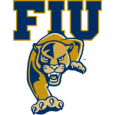 fiu_panthers_logo