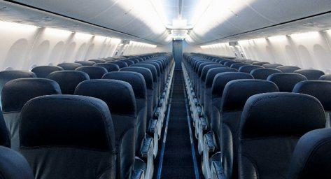 Boeing 737 800 Pjs Group