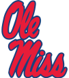 kisspng-university-of-mississippi-ole-miss-rebels-football-mike-barker-5b5260e4cca600.1560463315321254128383