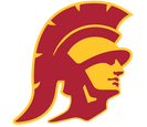 kisspng-usc-trojans-football-university-of-southern-califo-trojans-clipart-5ad8d67ec5d339.5791848115241601268103