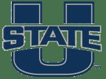 kisspng-utah-state-university-utah-state-aggies-football-s-utah-state-aggies-5b20a28ebb6371.4558506415288654227676