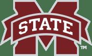 mississippi-state-logo-f147d66176fb8ac9