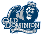 old-dominion-monarchs-logo-png-transparent