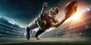 NCAA Football Recruiting